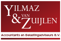 YZ-accountants-en-belastingadviseurs