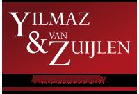 YZ-administratie